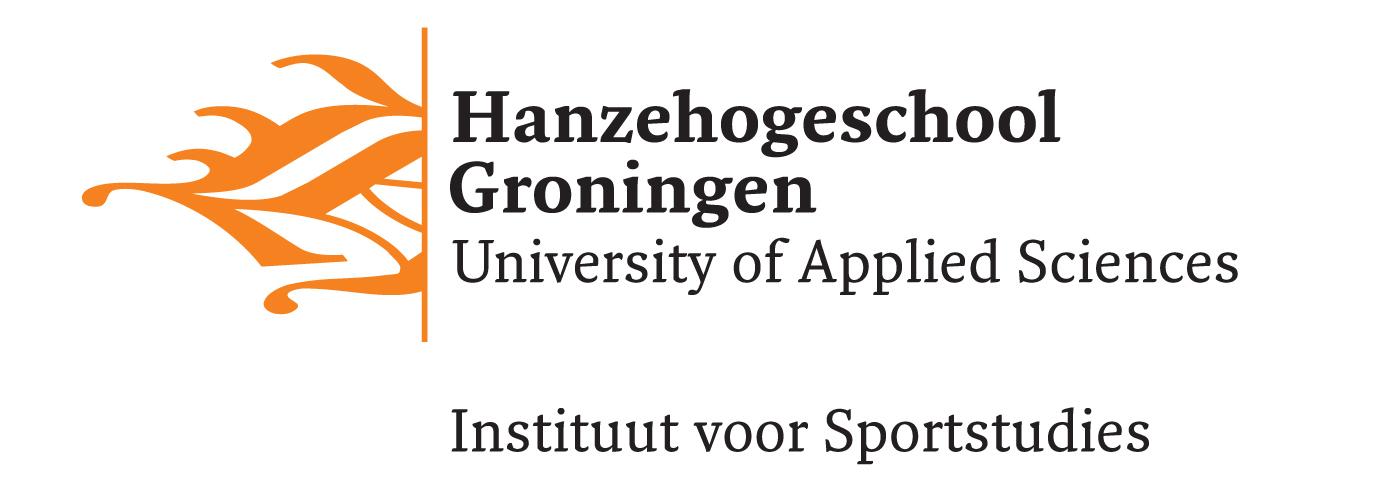 Afbeeldingsresultaat voor hanze instituut voor sportstudies